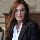 Alessandra Gennari
