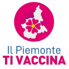piemonte vaccina